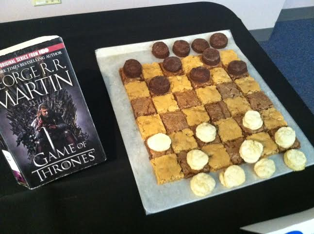 ed book game of scones
